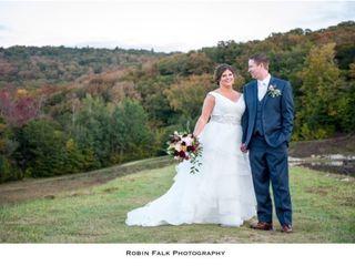 Robin Falk Photography 2