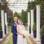 Blackhaven Wedding Gardens 17