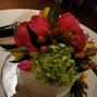 Mayfield Flowers 10