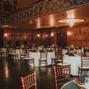 Gem Theatre 10