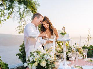 Poema Weddings & Special Events 7
