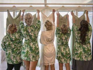 Royal Beach Weddings 5
