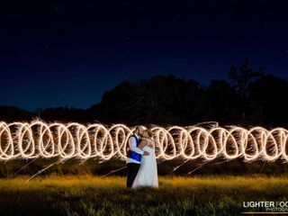 Lighter Focus Photography 2