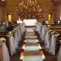 University of Maryland Memorial Chapel 19