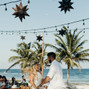 Weddings Riviera Maya 50