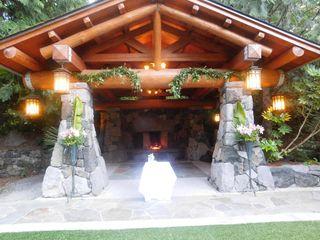 White Dove Weddings & Wellness 5