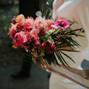 Bluebell Florals 4