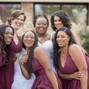 Audrey Bethards, Hair Stylist and Makeup Artist for Weddings in Washington DC - Baltimore MD 5
