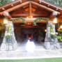 White Dove Weddings & Wellness 9