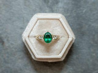 Honey Designs Jewelry 4