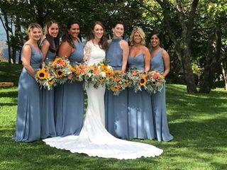 Brides2Go 6