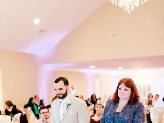 Weddings By Candi 3