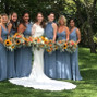 Brides2Go 12