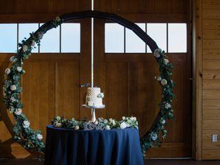 Flintwood Floral & Design 6