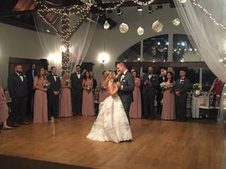 Ashley's Bridal 3