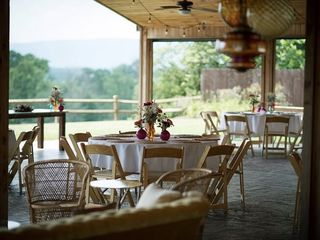 Carper's Weddings and Events 4