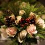 An English Garden Wedding & Event Florals 9