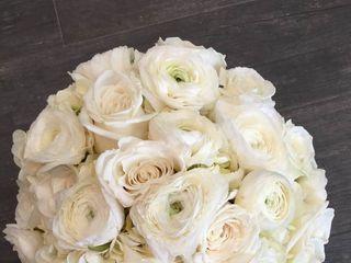 Rose Garden Florist 5
