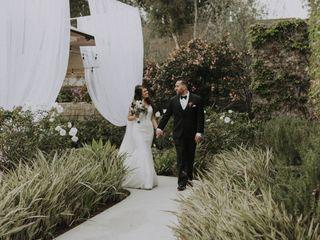 Ferndales Bridal 3
