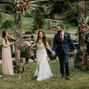 Seattle Wedding Officiants 16