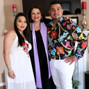 Rev. Ana Quintana BILINGUAL Ceremonies 8