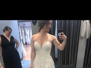 VOWS Bridal 3