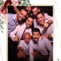 Showtime DJ | Wedding Entertainment Company 9