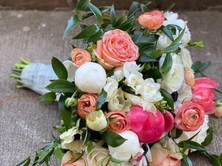 Florals By Kait 3