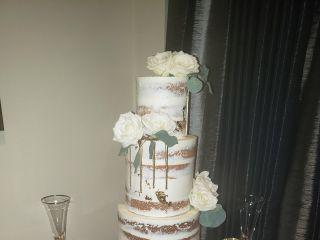Jenny's Cake Creations 5