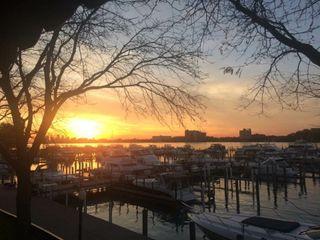Detroit Yacht Club 1