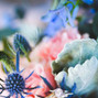 Sarah's Floral Designs 11