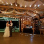 Emerald Ridge Weddings & Receptions 6