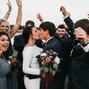 Mariah Oldacre Weddings & Lifestyle Photography 10