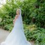 Alton Martin Wedding Photography 11