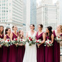 Bella Bridesmaids 10