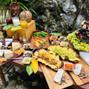 Roxana Amezquita – Servicios Gastronomicos 28