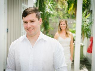 Dalton Shoots Weddings 3