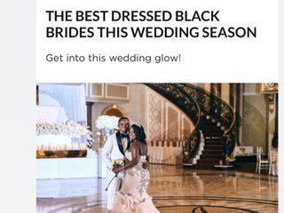 Brides by NoNA 1
