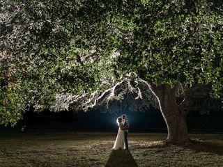 Allison Jeffers Wedding Photography 1
