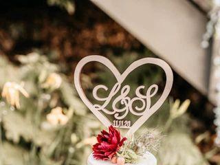 Denise Kramer Weddings 5