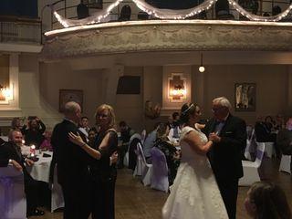Adrianna Hill Grand Ballroom 2
