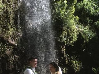 Ali'i Kauai Weddings 6