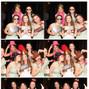 Snapshoot Photobooth 8