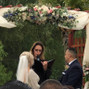 Rev. Rosie's Unforgettable CA Weddings 7