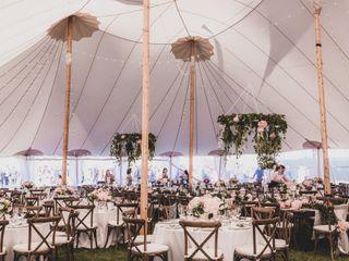 Nantucket Island Events 5