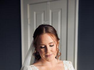 Lauren McGarry Photography 5