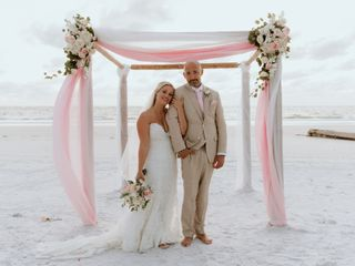 Siesta Key Events LLC 1