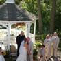 Toganenwood Estate Barn Weddings / Events Center 7