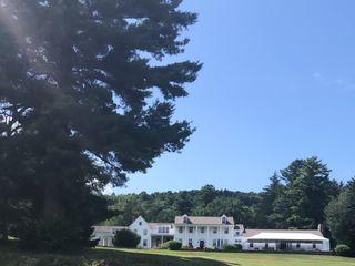 Fontainebleau Inn 2