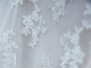 Cleo Bridal 3